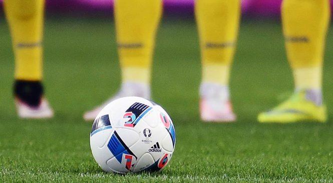 Футбольная экипировка: как выбрать качественные изделия
