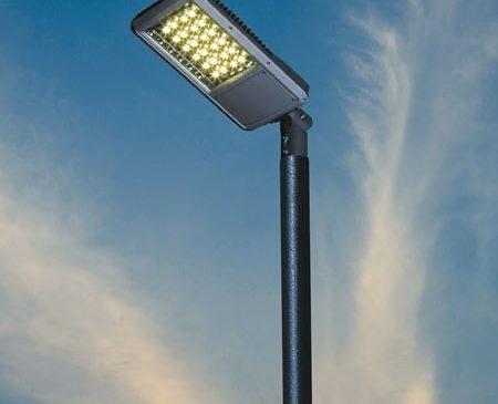 Светодиодные приборы LED освещение