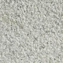 Мансуровский гранит — характеристики материала