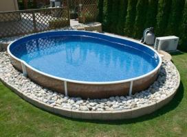 О строительстве и проектировании бассейна: что необходимо учитывать