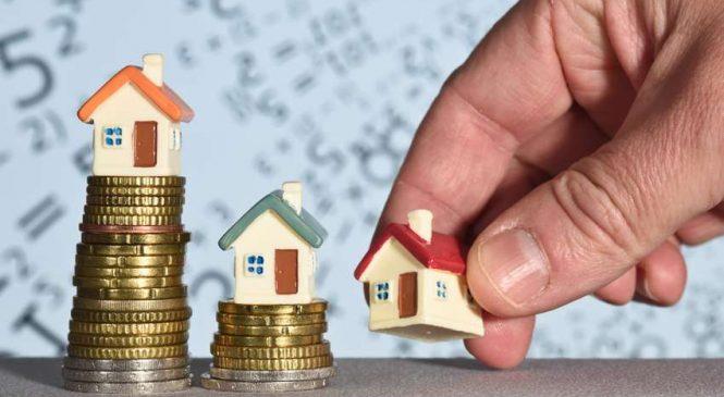 Преимущества долгосрочной аренды квартиры