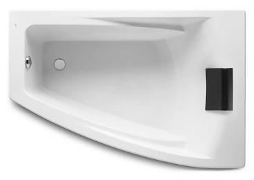 Акриловая или стальная ванна — какую выбрать?