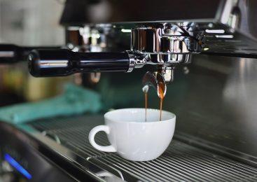 Плохой кофе в кофемашине — причины проблемы