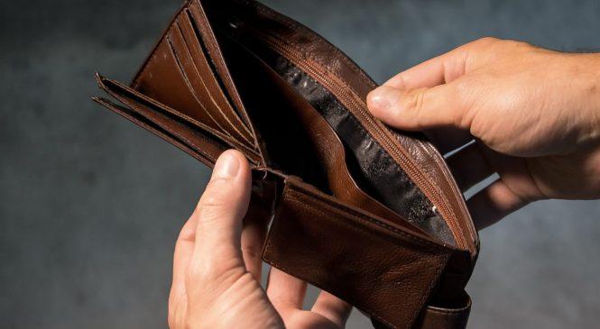 Частные займы — как безопасно брать займы