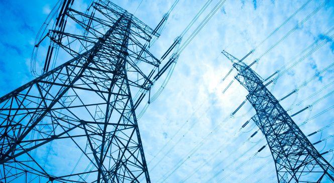 На что обращать внимание при выборе энергетического предложения для компании