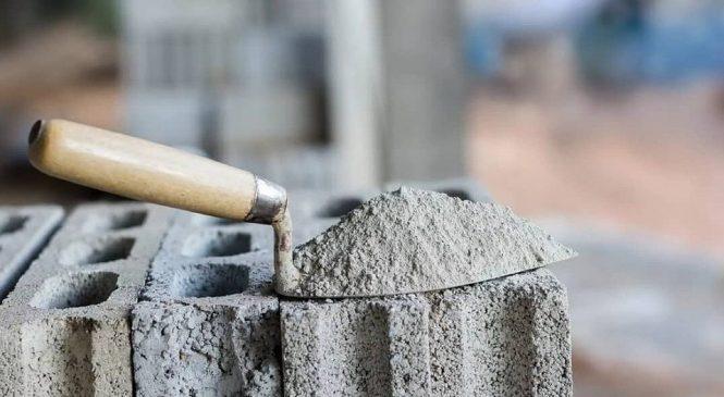 Разнообразие, характеристики и использование цемента в различных условиях.