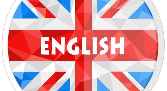 Пять причин выучить английский язык