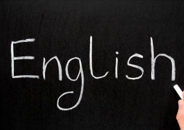 Для чего строителю знать английский язык